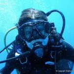 Me! Monad Shoal Philippines